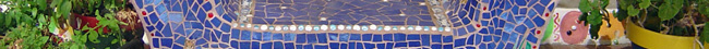 Ojai Library Banner