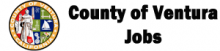 County of Ventura Logo