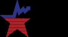 Occupational Outlook Handbook logo