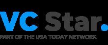 VC Star Logo